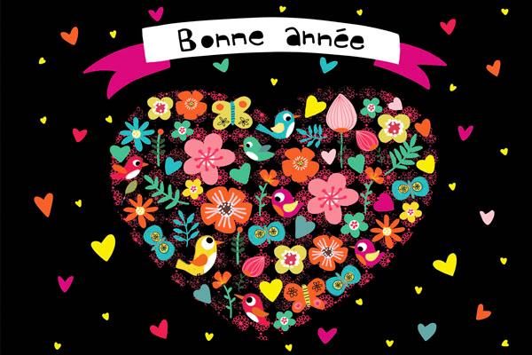 bonne-annee-coeur_2