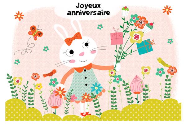 joyeux-anniv-01_2