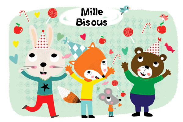 mille-bisous_2